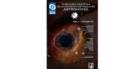 Spanish Astronomical Society XI Scientific Meeting
